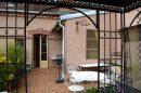 15 pièces 290 m² Maison