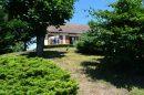 Maison Cérilly   5 pièces 90 m²