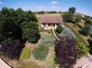 Maison 90 m² Cérilly  5 pièces