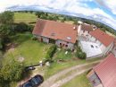 4 pièces Montmarault   Maison 90 m²