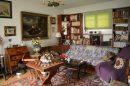 Maison  Yzeure  7 pièces 155 m²