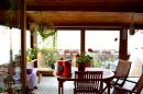 Maison 80 m² Brioude  6 pièces