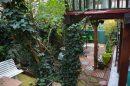 Maison  Vichy  8 pièces 250 m²