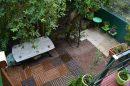 8 pièces 250 m²  Vichy  Maison