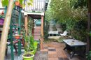 250 m²  Maison Vichy  8 pièces