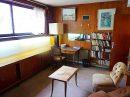 Appartement  Chamalières  41 m² 3 pièces