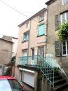 Appartement 88 m² Romagnat  5 pièces