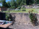 135 m² 6 pièces Châteldon   Maison