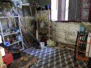 6 pièces 135 m² Châteldon   Maison