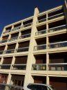Appartement 46 m² Chamalières  3 pièces