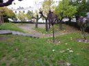Appartement  Chamalières Carrefour Europe 52 m² 3 pièces