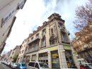 Appartement  Vichy  84 m² 5 pièces