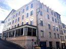 Immeuble 430 m² Thiers   pièces