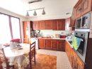 110 m²  Vendat  Maison 7 pièces
