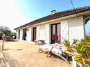 Maison Vendat  7 pièces  110 m²