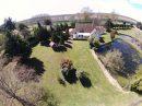 Maison  Villeneuve-sur-Allier  5 pièces 300 m²