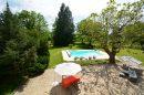 590 m²  Maison 19 pièces