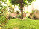 Maison 6 pièces  Vichy  147 m²