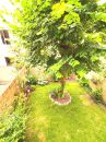 Vichy  6 pièces 147 m² Maison