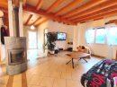 Maison 165 m² Mariol  7 pièces