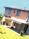 7 pièces Mariol  165 m²  Maison