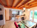 Mariol   Maison 165 m² 7 pièces