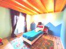Maison Mariol  7 pièces 165 m²