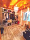 165 m² Maison 7 pièces  Mariol