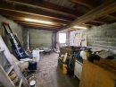 Randan  100 m² Maison 4 pièces