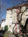 Maison 6 pièces  Clermont-Ferrand Les Cezeaux 84 m²