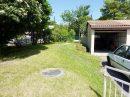 Maison Clermont-Ferrand Les Cezeaux 84 m² 6 pièces