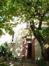 Maison 3 chambres jardin et garage secteur Les Cezeaux