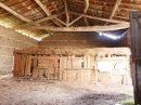 6 pièces  Maison 125 m² Culhat