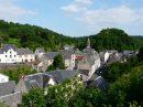 Maison 132 m² Rochefort-Montagne  7 pièces