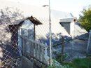 Maison Rochefort-Montagne  132 m² 7 pièces