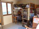 6 pièces Aydat   Maison 122 m²