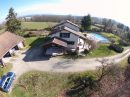 Villa 175 m²