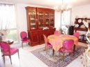 11 pièces Clermont-Ferrand   Maison 250 m²