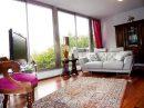 Clermont-Ferrand  250 m²  Maison 11 pièces