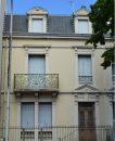 Maison 145 m²  9 pièces