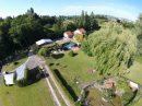 Bellerive-sur-Allier  Maison 5 pièces 123 m²