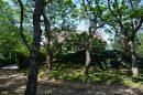 Maison 150 m² Bellerive-sur-Allier  6 pièces