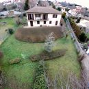 Maison 169 m² Romagnat  7 pièces