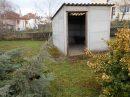 130 m²  Maison Bellerive-sur-Allier  6 pièces