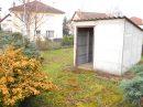 130 m² 6 pièces  Maison Bellerive-sur-Allier