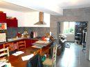 Cusset  102 m² 5 pièces Maison