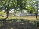 580 m² Maison  14 pièces