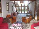 Maison   14 pièces 580 m²