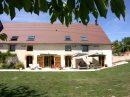 Maison 580 m² 14 pièces