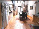 Maison 170 m² Brugheas  6 pièces